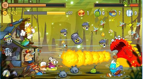 game mod adventure offline 20 best free offline android games free apps for android