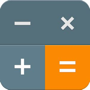 calculator lengkap calculator android apps on google play