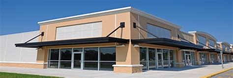 exterior paint colors for commercial buildings 28 images colors for business commercial and