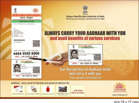 Search Aadhar Card By Name And Address How To Apply For Aadhar Card Aadhar Ration Pan Voter Id Card