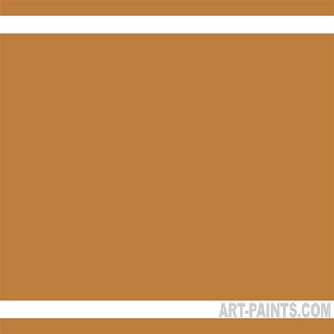 light bronze iridescent fabric textile paints pm 311 light bronze paint light bronze color