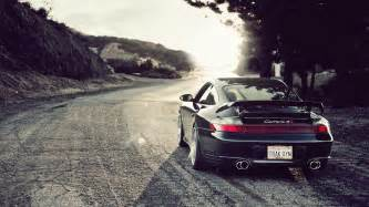 adorable porsche images porsche wallpaper 30 wallpapers lanlinglaurel com