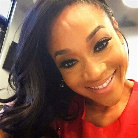 mimi faust hair styles 1000 images about mimi faust on pinterest