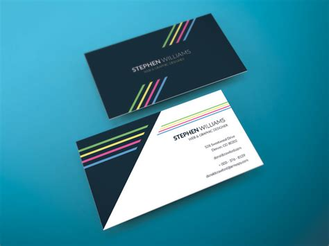 capital tattoo edmonton reviews business card print ready image collections card design