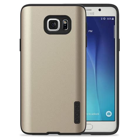 Casing Skin Samsung Galaxy Note 8 Tipis 1000 images about samsung note5 on italian