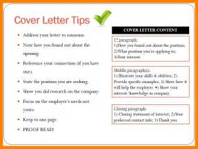 What A Cover Letter Should Include by Resume Cover Letter Should Include Should Included Cover