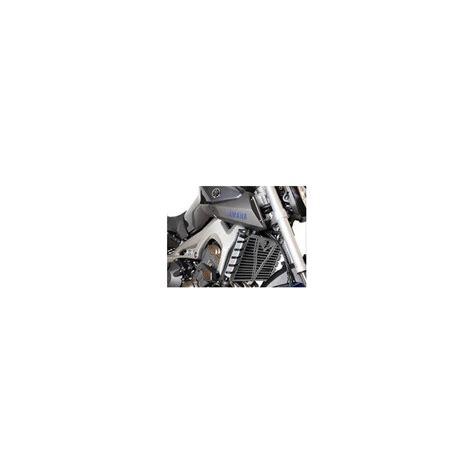 Grille Radiateur Mt09 by Accessoires Et Pieces Yamaha Grand Choix Mt 09 2013 2016