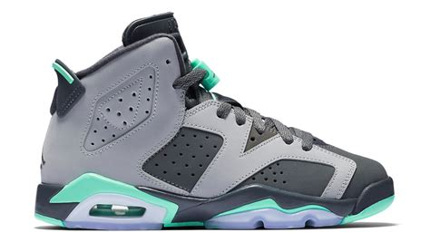 newest new arrival couples jordan 6 coming out for salejordan shoes for cheapjordan space jams 12retail prices p coming saturday air jordan 6 retro gg quot green glow quot eodsm