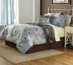 tree branch comforter 1000 images about bedding on pinterest comforter sets
