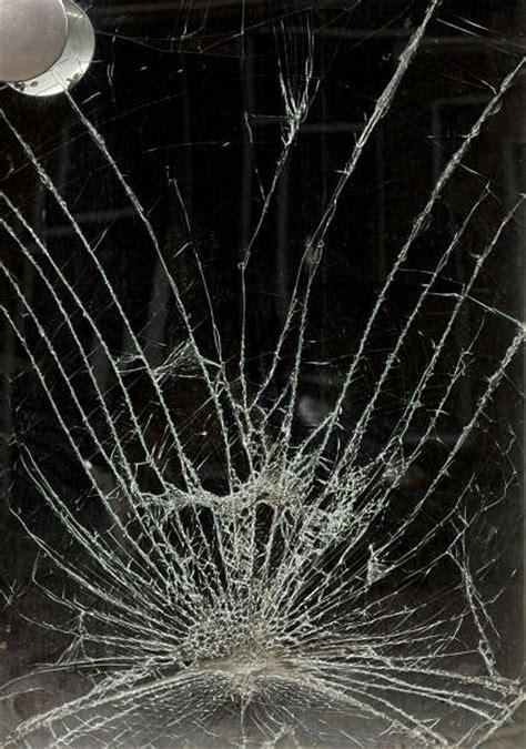 Brokenglass  Background Texture Glass Broken