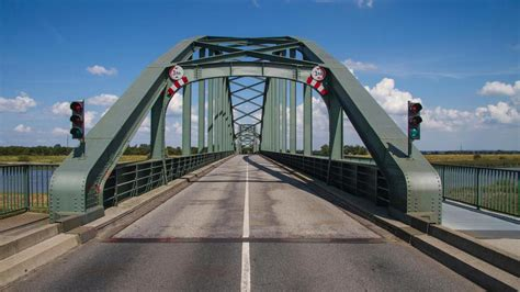 s day bridge infrastructure it s more than roads and bridges crdf global