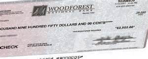 cashier s check fraud scams how to spot a wolf