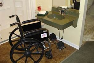Shower Faucet Install Top 5 Things To Consider When Designing An Accessible