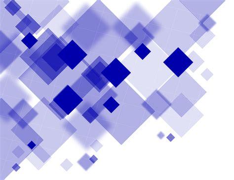 design background graphics free illustration the background graphics design free