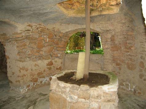 chapel of the light fresno ca 25 spectacular underground wonders of the world