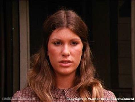 mary ellen walton actress judy norton taylor google search child teen stars