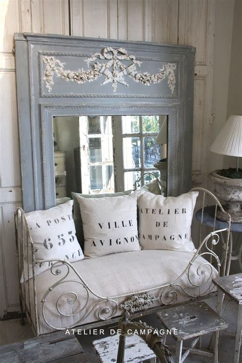 astounding shabby chic french country bedding decorating 1000 ideas about white mirror on pinterest large white