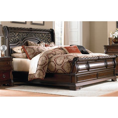 best place to get bedroom furniture places to get bedroom furniture best place to buy
