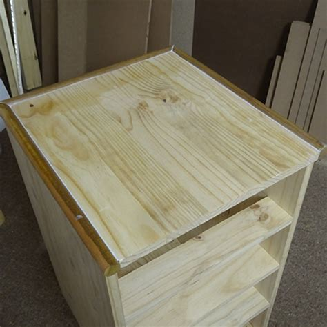Drawers And Runners by Home Dzine Home Diy Diy 4 Drawer Cabinet With Easy