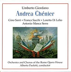 buy house rome buy andrea chenier paoletti rome opera house online at low prices in india amazon