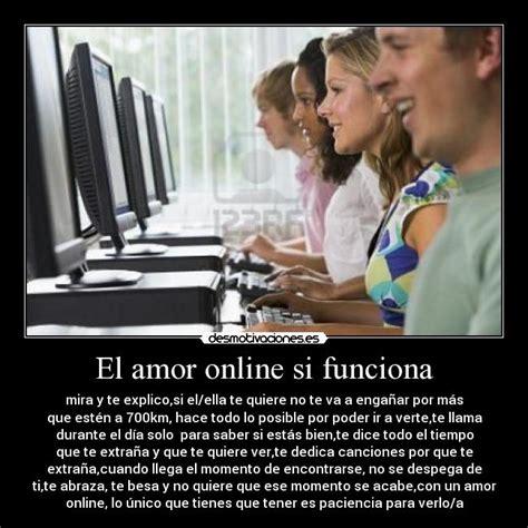 imagenes de amor a distancia no funciona el amor online si funciona desmotivaciones