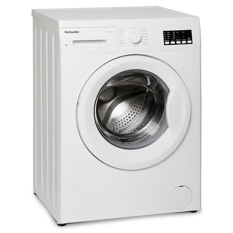 Related Keywords Suggestions For Laundry Machine Washing Machine Laundry