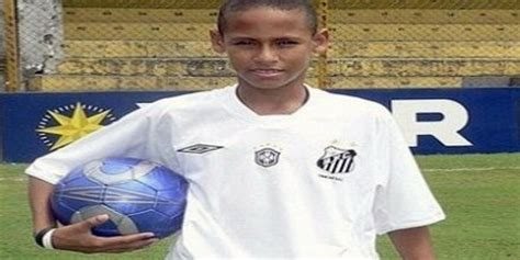 neymar biography early life biography of neymar assignment point