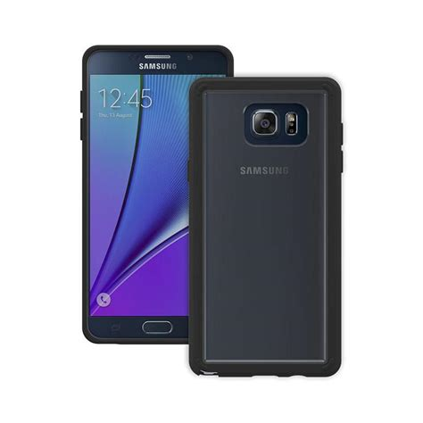 Best Deal Custom Liong Series Casing Hp Custom Berkualitas Termur the best samsung galaxy note 5 cases trident krios series slideshow from pcmag