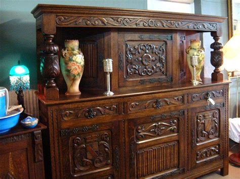 how to buy vintage furniture vintage furniture 28 cool hd wallpaper hivewallpaper com