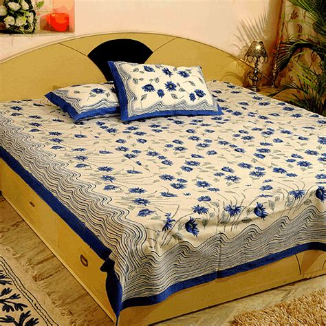 comfortable bed sheets bed sheets manufacturers in india bed sheets suppliers