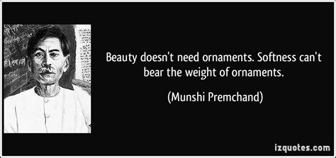 premchand biography in english munshi premchand quotes quotesgram