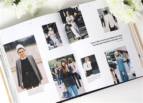 the new garconne how modern gentlewoman style the new garconne how to be a modern gentlewoman