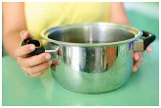 Panci Ramen uang cara membuat mie ramen yang lezat