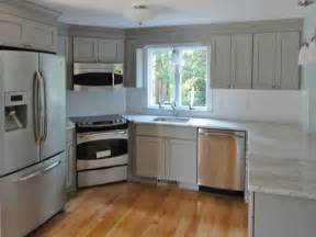Cape Cod Kitchen Designs Home Exterior Remodel Small Living Room Cape Cod Small Cape Cod Interior Design Living Room