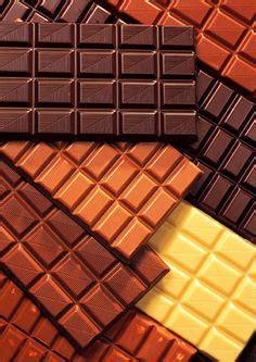 1000  ideas about Schweizer Schokolade on Pinterest   Schokolade, Lindt and Schokoladen fondue