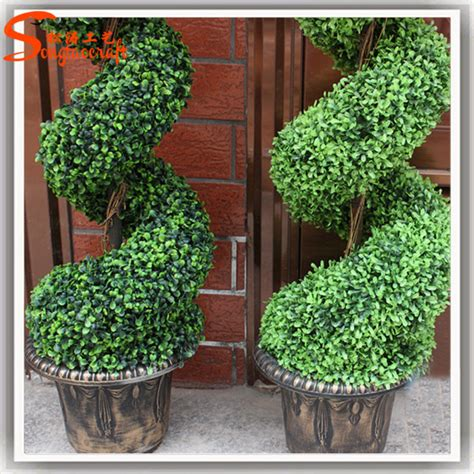 cheap topiary plants wholesale all types of artificial ornamental plants