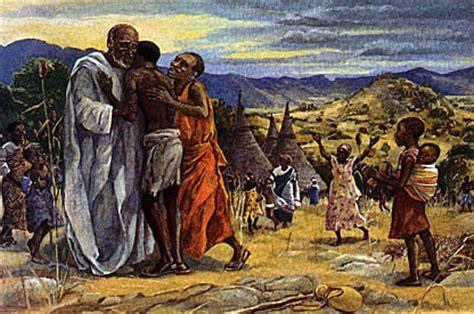 painting in mafa prodigal on prodigal images