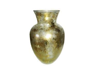 vasi antichi vaso antico 187 acquista vasi antichi su livingo