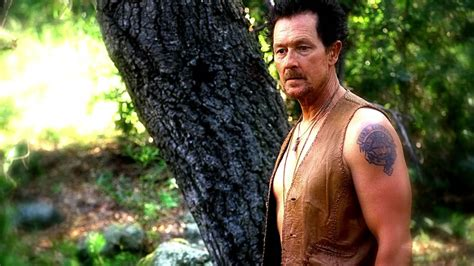 robert patrick promoted to regular for true blood season 6