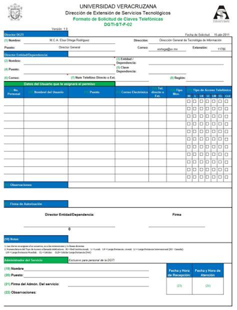 imprimir hoja pago de refrendo estado de mexico hoja para pago de tenencia hoja de tenencia imprimir