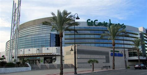 cortes ingles marbella shopping at el corte ingles mijas costa panoramic villas