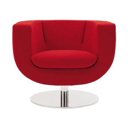Jones Designs Chairs And Cups by Cup Armchair Mooka Modern Furniture