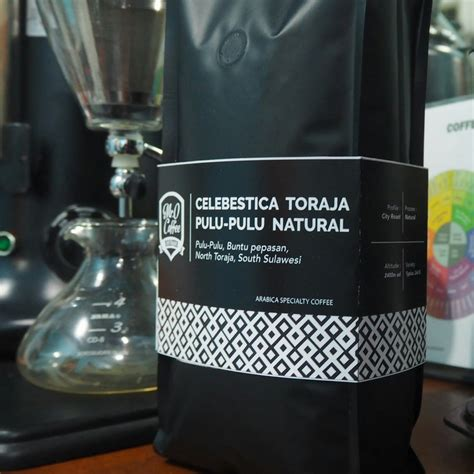 Kopi Arabika Honey Processed Blend Gayo Honey Java Preanger Kp14 kopi toraja pulu pulu sulawesi mr o coffee