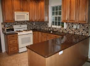 Backsplash Ideas For The Kitchen Grab Kitchen Ideas Backsplash To Enhance The Kitchen Qualities Kitchen And Decor