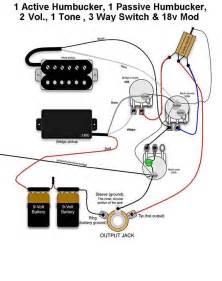 telecaster 3 way coil tap wiring diagram get free image