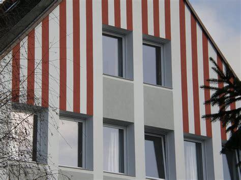 Maler Stuckateur by Fassaden Maler Stuckateur Lehmann