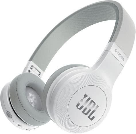 Headset Jbl Harman Kardon harman kardon jbl e45bt wireless on ear headphones tbooth