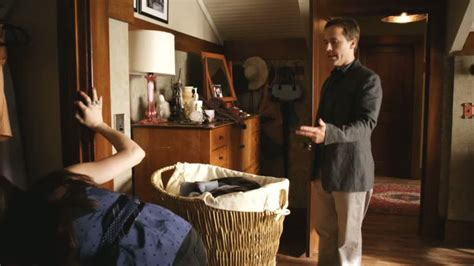 aria montgomery bedroom aria s bedroom 5 hooked on houses