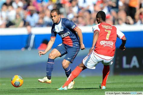 Calendrier Ligue 1 Tunisie 2015 Retour L1 Le Calendrier De La Saison 2014 2015 Dvoil