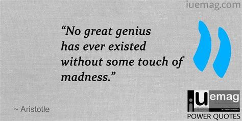 inspiring aristotle quotes  describe  leaders qualities